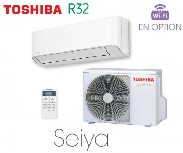 Aanbieding-Toshiba-Seiya
